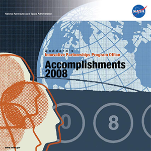 Accomplishment Report 2008