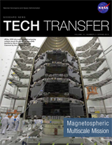 TechTransfer-Spring2015