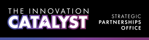 Innovation Catalyst Banner